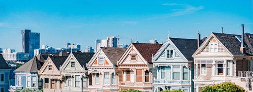 10 Hottest Housing Markets in 2018