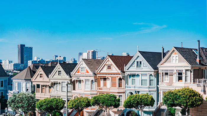 10 Hottest Housing Markets in 2018